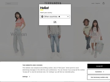 http://www.terranovastyle.com/