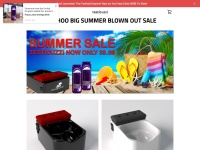 Testicuzzi Fast Coupon & Promo Codes