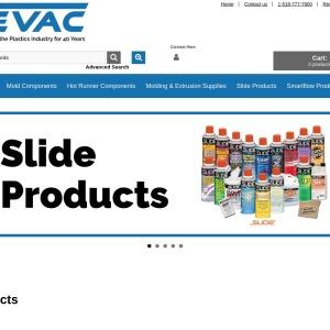 www.tevac.com