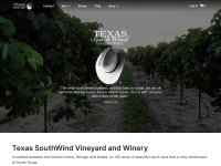 Texassouthwind Fast Coupon & Promo Codes
