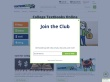 Up To 92% OFF Used Books + FREE Shipping at Textbook Rush