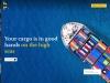 Shipping Logistics Companies UAE Cargo Company Dubai  – Total Freight International TFI