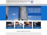 English Speaking Thai lawyer I  Best Criminal Lawyer in Bangkok