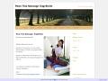 www.thaimassage.n.nu