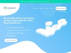 The Accountancy Partnership