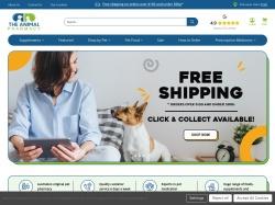 The Animal Pharmacy