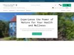 Arctic Pure Coupon Codes & Promo Codes