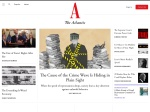 Who Is James T. Hodgkinson? - The Atlantic