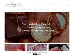 Thebeautytype coupon codes June 2018