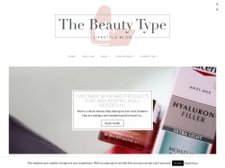 Thebeautytype coupon codes March 2018