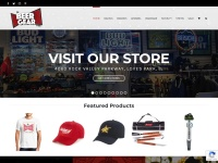 The Beer Gear Store Fast Coupon & Promo Codes