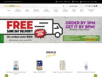 The Better Health Store Fast Coupon & Promo Codes