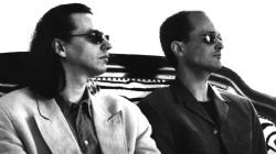 www.thebigeasy-band.de Vorschau, The Big Easy