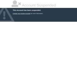 Thebloomfactory.co.uk coupon codes July 2018
