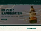 THE BODY SHOP FRANCE
