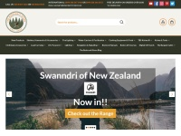 The Bushcraft Store Fast Coupon & Promo Codes