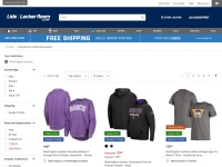 The Dawg Den U District Fast Coupon & Promo Codes