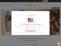 The Diamond Store Fast Coupon & Promo Codes