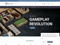 The Dicetroyers Promo Codes & Discounts