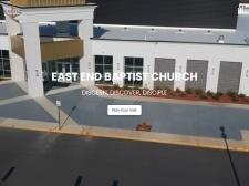 http://www.theeastendbaptistchurch.com