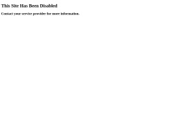 Online store The Ethnic Wear