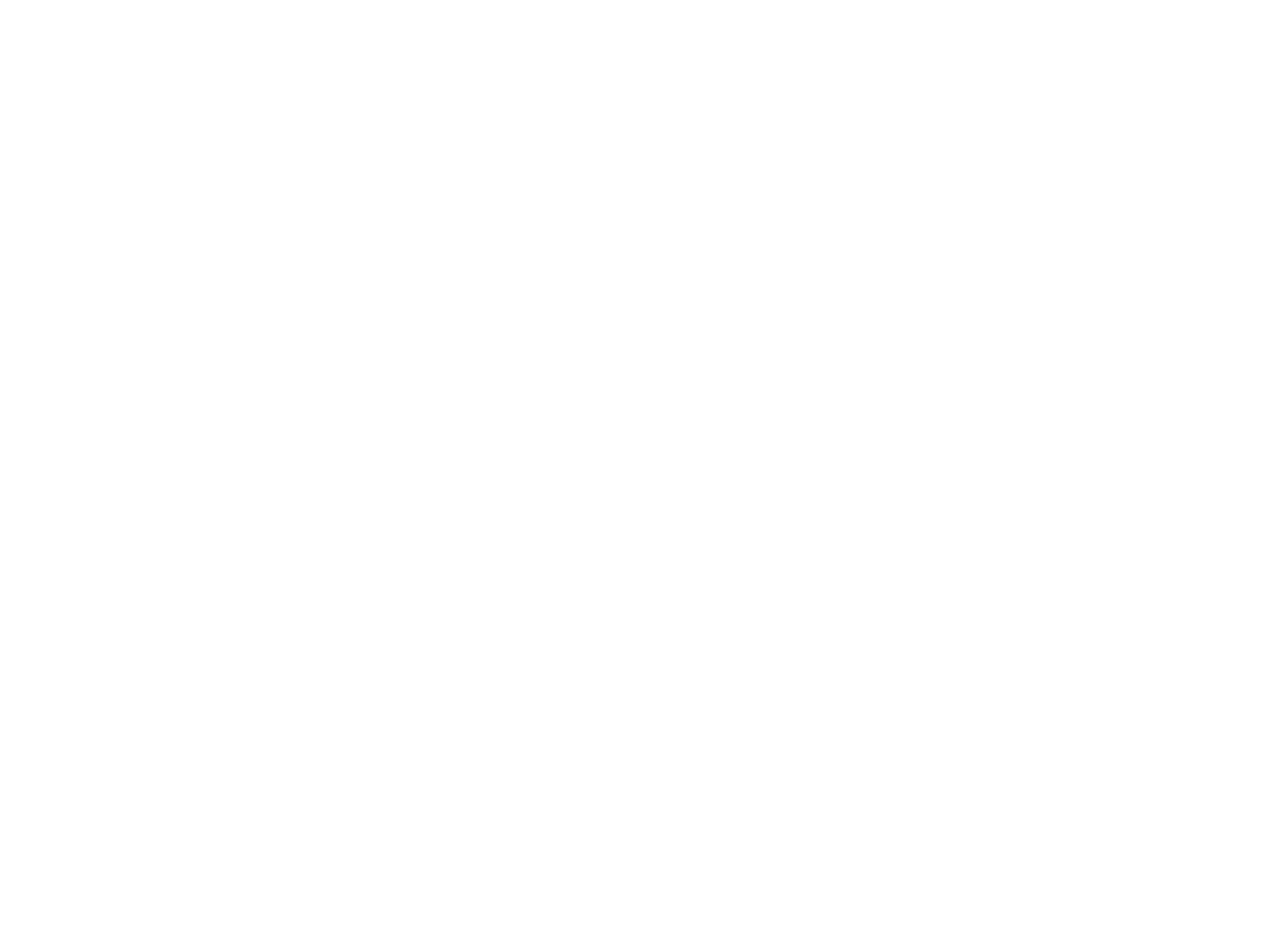 Fashion Websites That Ship to Canada