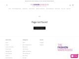 Plus Size Clothing Wholesale Uk