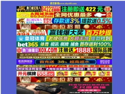 Thefilmstore coupon codes September 2018