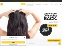 The Hair Fuel Discounts & Coupons