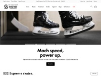 The Hockey Shop Fast Coupon & Promo Codes