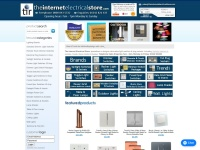 Theinternetelectricalstore Fast Coupon & Promo Codes