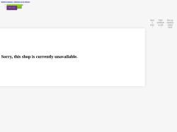 Theknifewarehouse.com