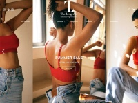 The Lingerist Coupons & Discount