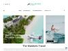 The Maldives Travel