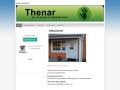 www.thenar.se