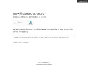 http://www.thepetedesign.com/demos/onepage_scroll_demo.html