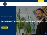 The Principle Group – Best RPO staffing agency in India, RPO india