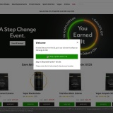 Up to 70% off at The Protein Works