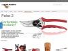 Gardening Tools | The Pruner Warehouse