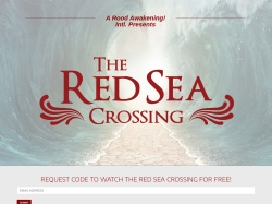Theredseacrossing coupon codes December 2017