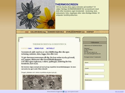 www.thermoscreen.n.nu