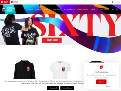 Therollingstonesshop.com