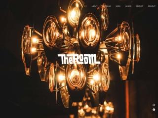 theroom.jp用のスクリーンショット