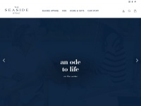 The Seaside Style Fast Coupon & Promo Codes