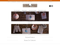 The Silver Maple coupon codes July 2019