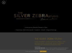 Thesilverzebra.co.uk coupon codes August 2019