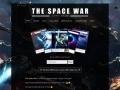 www.thespacewar.com