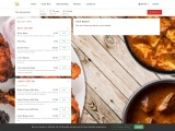 The Spice Root | Best Indian Restaurant in Kingswood
