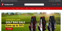 Code promo Sports HQ et bon de réduction Sports HQ