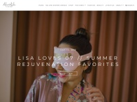 Thestyletheory Fast Coupon & Promo Codes